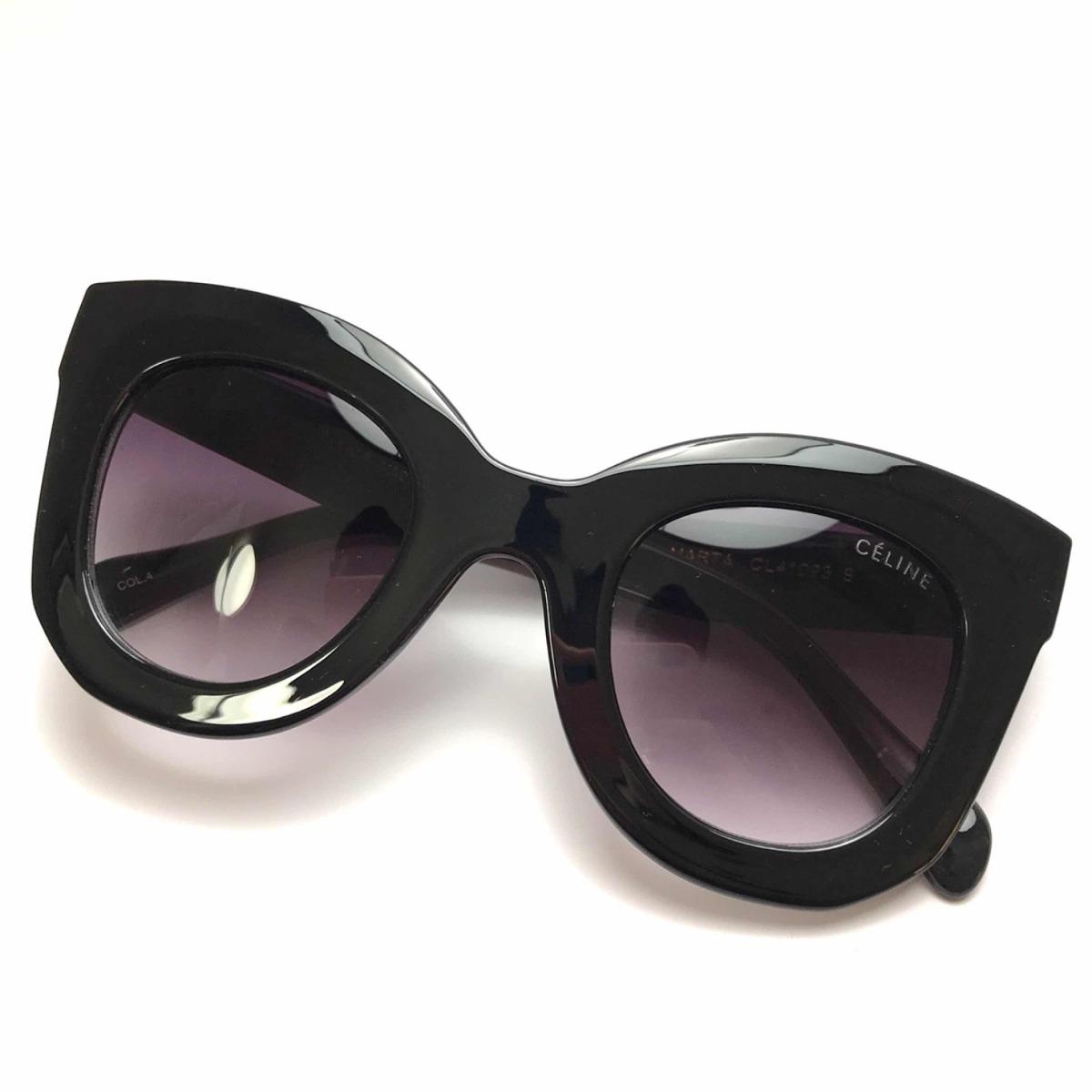 Óculos De Sol Companha Promocional Black Friday - R  89,00 em ... effa60c0bf