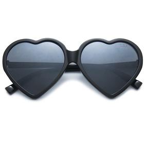 82eb96637 Óculos Lba De Grau - Óculos no Mercado Livre Brasil