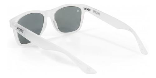 óculos de sol corrida ciclismo hupi brile uv400 várias cores