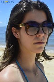 ae7aff880 Srms ~pes Para Oculos De Grau Sol - Óculos De Sol no Mercado Livre ...