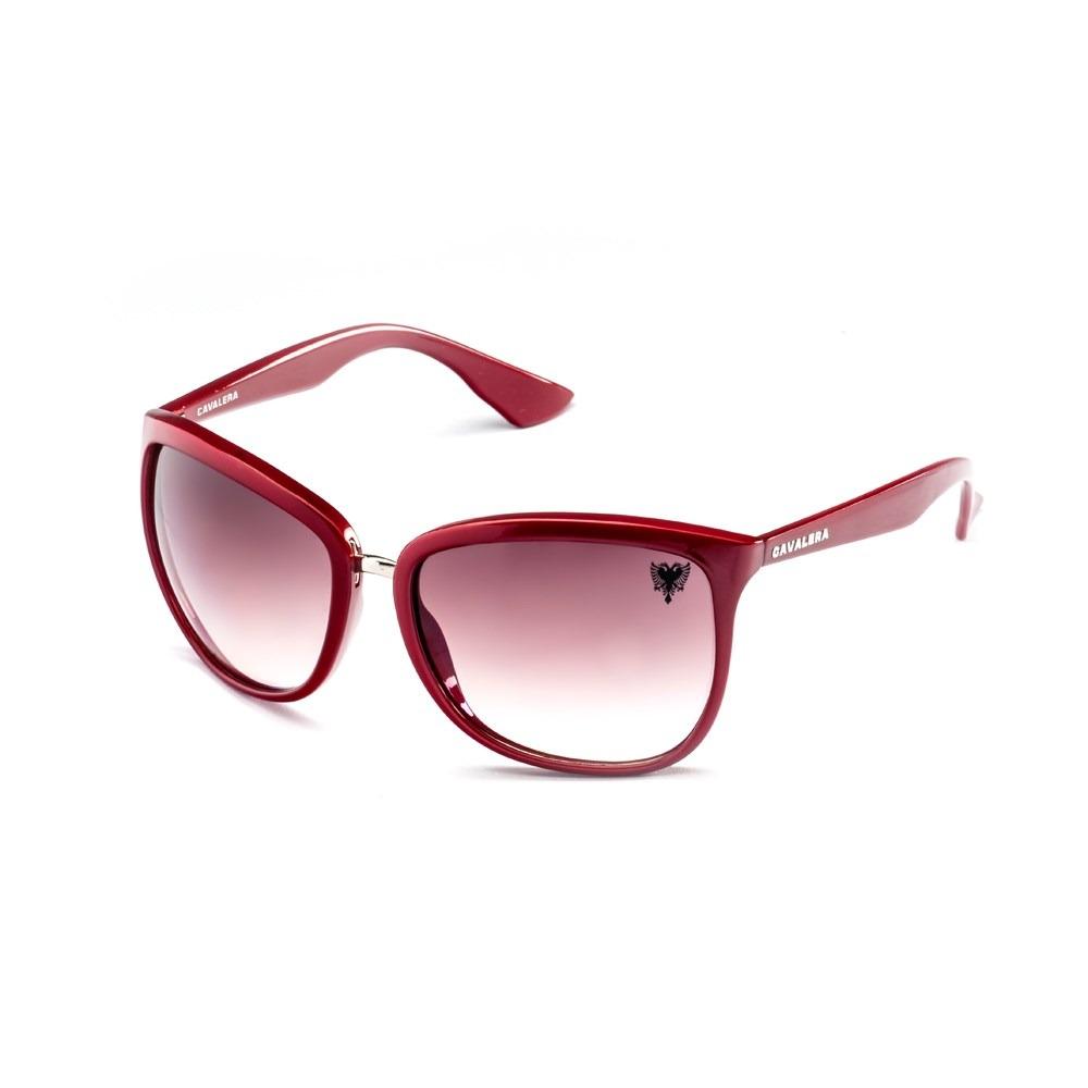 fa91b3b1a Óculos De Sol Cv 22232 Cavalera - R$ 90,93 em Mercado Livre