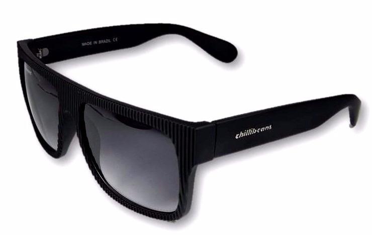 61fd53cef Óculos De Sol Da Coleção Chilli Beans Chillibeans Oferta - R$ 58,00 ...