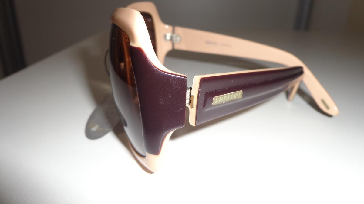 f7ad209d3 oculos de sol da triton hpc 008 lançamento original uv. Carregando zoom.