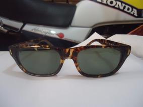 6450c869b Oculos Retro Anos 80 - Óculos no Mercado Livre Brasil
