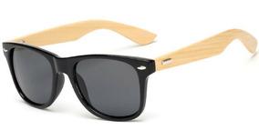 63e315cca Oculos Yikaidi Uv400 Sunglasses Com Lente Polarizada Sem - Óculos De Sol no  Mercado Livre Brasil