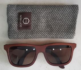 3f3e7099f Oculos Viller De Sol - Óculos no Mercado Livre Brasil