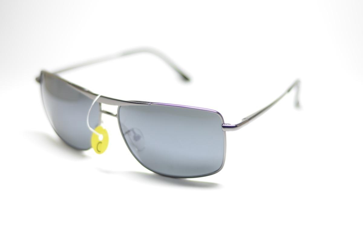 f4ae0c891 óculos de sol degrade preto grande quadrado proteção uv400. Carregando zoom.