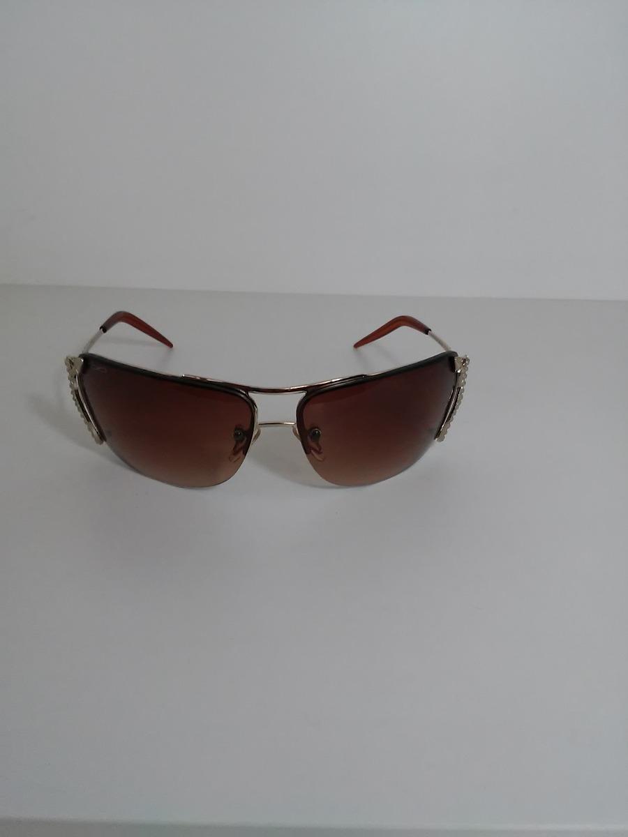Óculos De Sol Design Italiano 7. - R  64,90 em Mercado Livre eebeeea1df
