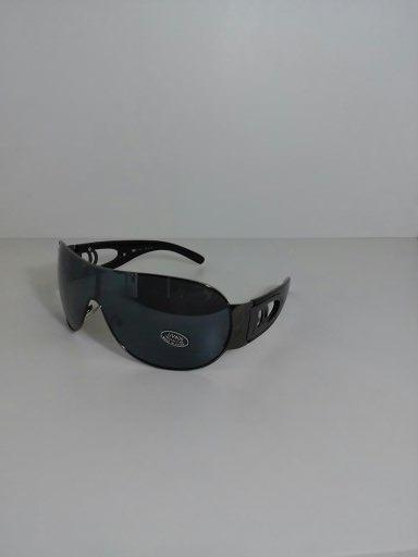 Óculos De Sol Design Italiano 9 Lindo. - R  74,90 em Mercado Livre 94eb13ad25