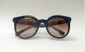 ba06662b7 Oculos Detroit Corcovado no Mercado Livre Brasil