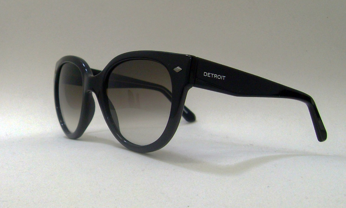 4e66965b521c3 óculos de sol detroit feminino urca 101. Carregando zoom.