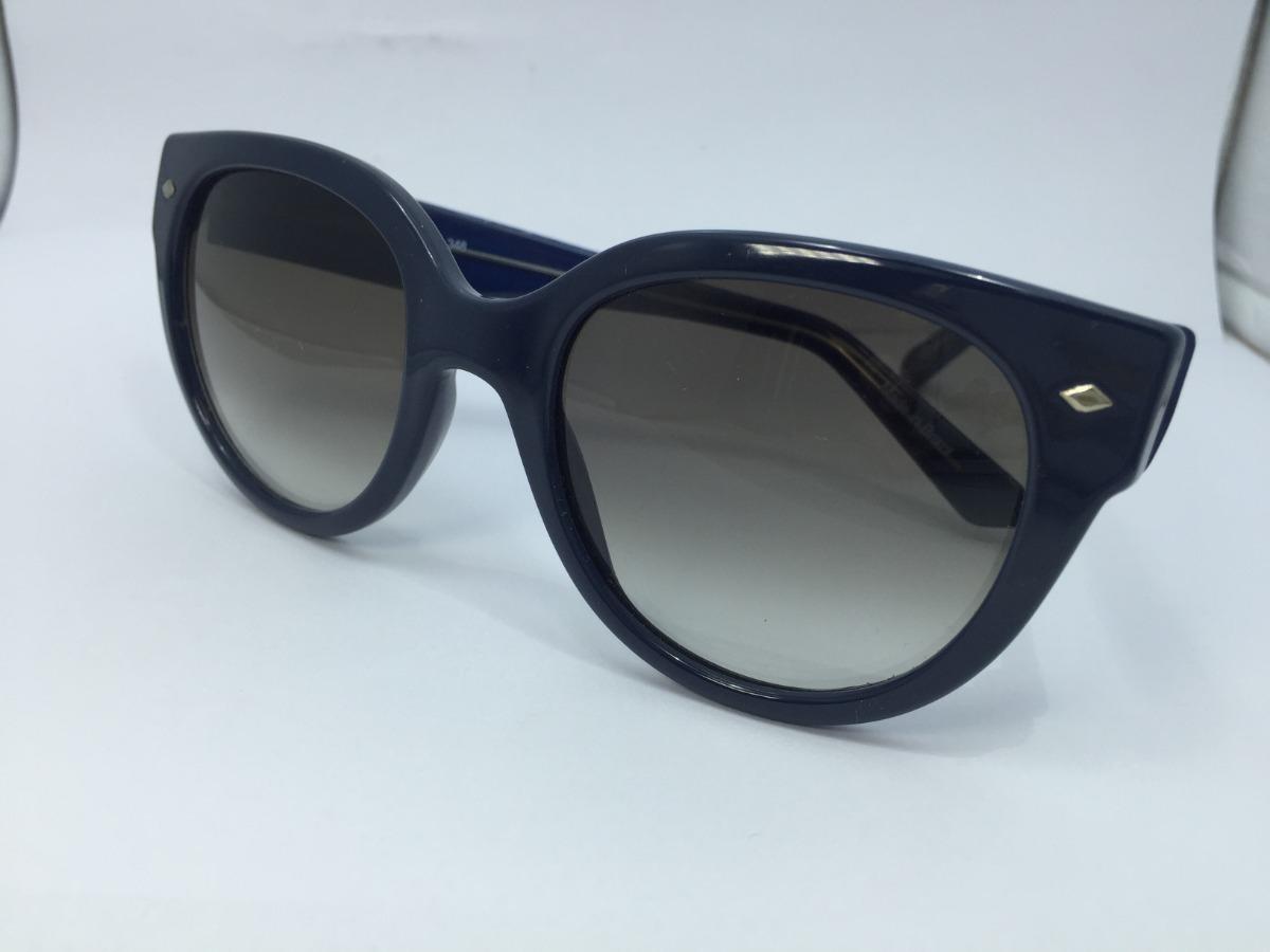 f354abd11 Óculos De Sol Detroit Urca 348 - R$ 129,90 em Mercado Livre