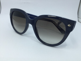 e15278fd6 Oculos De Grau Detroit - Óculos no Mercado Livre Brasil