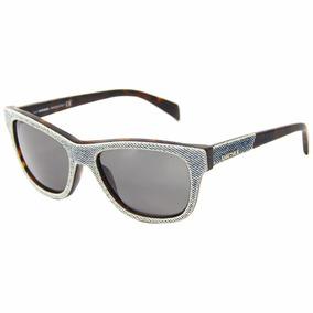 1377f1f2a Óculos De Sol Pequeno Quadrado - Óculos no Mercado Livre Brasil