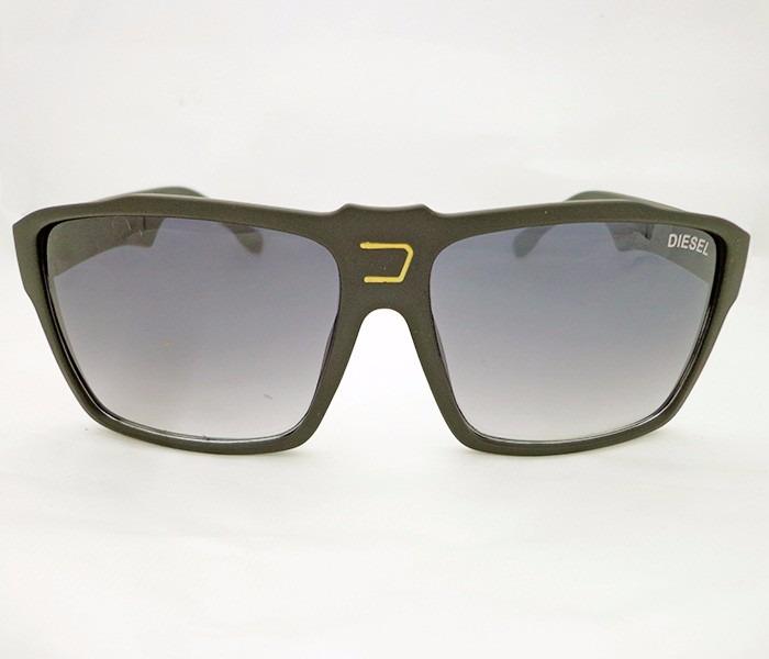 Oculos De Sol Diesel - R  69,00 em Mercado Livre 263f47b16c