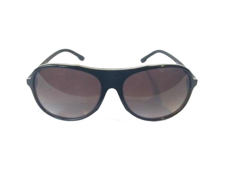 4dcdcc07d Óculos De Sol Diesel Dl 0015 05 B - R$ 427,00 em Mercado Livre