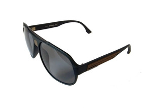 64a9e585e Novo Óculos Diesel Jeans De Sol - Óculos no Mercado Livre Brasil
