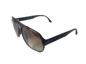20701c428 Oculos Diesel De Sol - Óculos no Mercado Livre Brasil