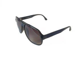 8d2b69f34 96 Pioneer De Sol - Óculos De Sol no Mercado Livre Brasil