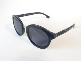 d92eef46d Oculos Diesel Ds 0090 Original De Sol - Óculos no Mercado Livre Brasil