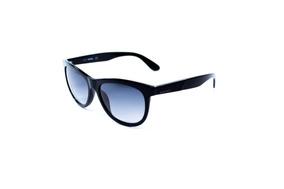 77838b050 Disal - Óculos De Sol em Blumenau no Mercado Livre Brasil