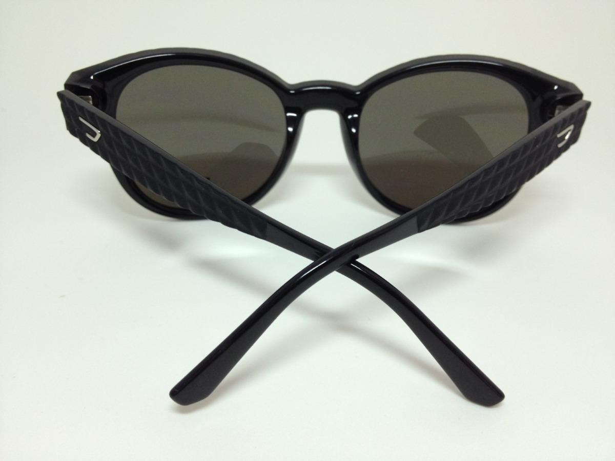 736b4924f Óculos De Sol Diesel Feminino Original Promoção - R$ 239,90 em ...