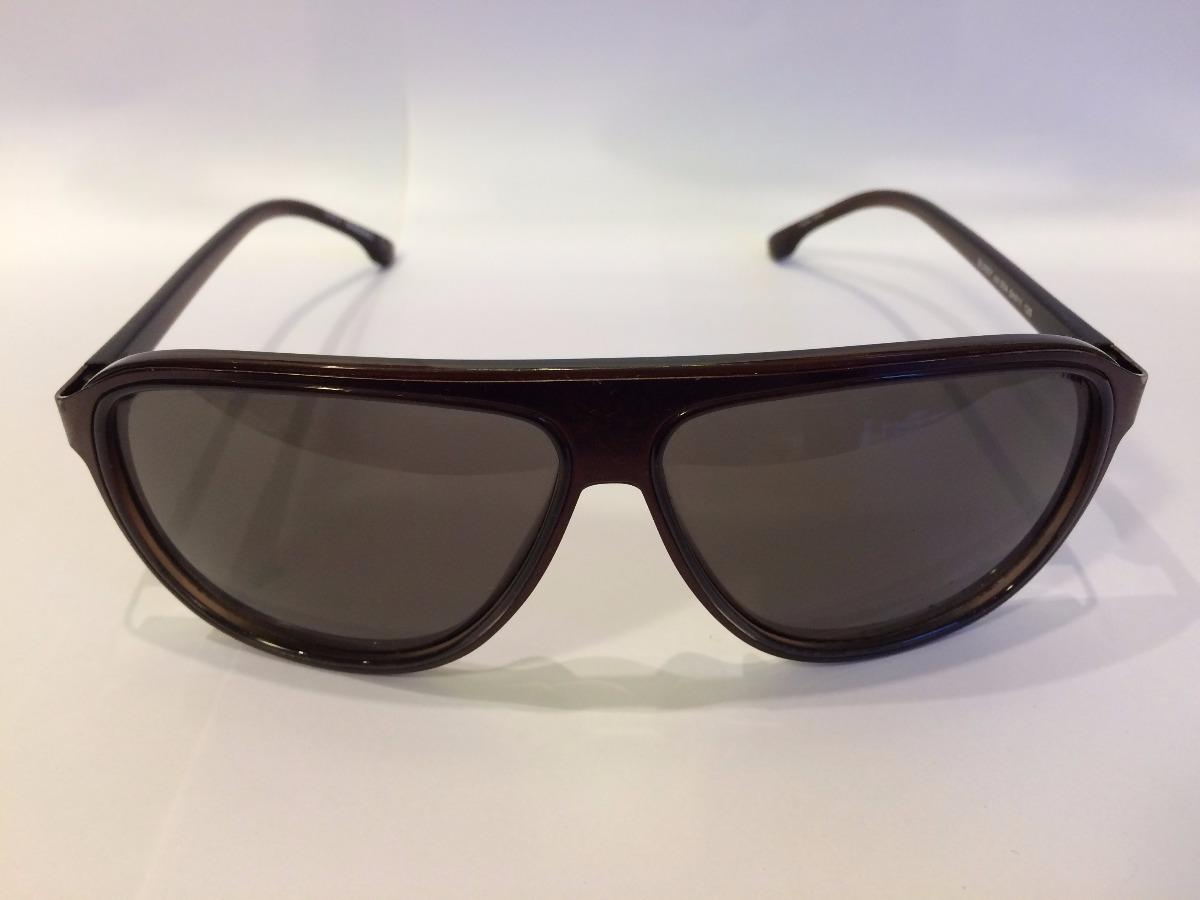 Óculos De Sol Diesel - Original - Modelo   Dl0057 50a - R  220,00 em ... 8814354212