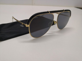 03bc0d128 Ovulos De Sol Masculino Outros Oculos Dior - Óculos no Mercado Livre Brasil