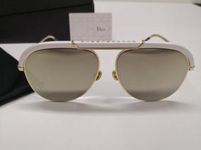 66c71f241661b Oculos Espelhado Dior De Sol - Óculos no Mercado Livre Brasil
