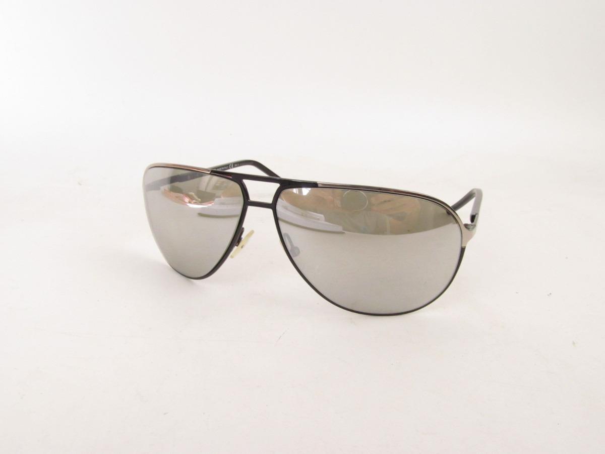 f2bb986caf668 Oculos De Sol Dior Homme Original 0156 S - R  580,00 em Mercado Livre