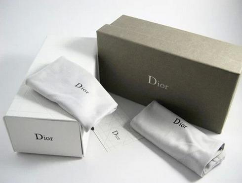 Óculos De Sol Dior Izon Black Silver Unisex Original Luxury - R ... d023ce61bb