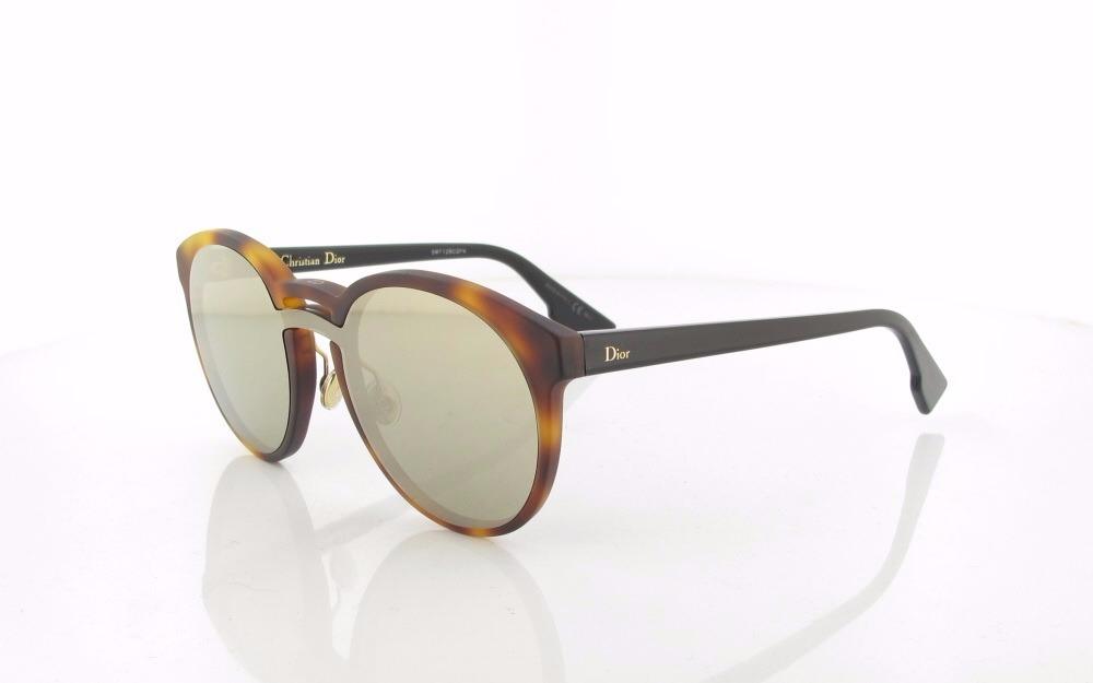 e49270cc933 óculos de sol dior onde1 cor tartaruga. Carregando zoom.