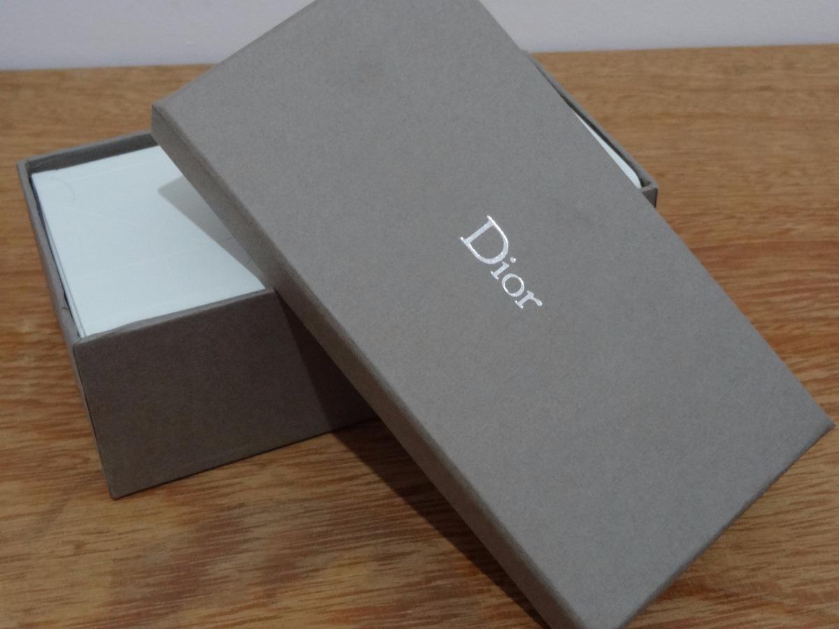 dfaf80d6d7e32 oculos de sol dior reflected original completo em até 18 x ! Carregando  zoom.