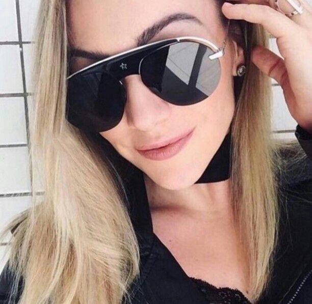 Óculos De Sol Dior Revolution - R  159,90 em Mercado Livre 20fe62584e