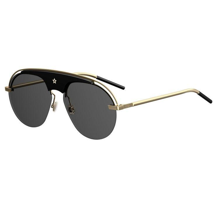 Óculos De Sol Dior (r)evolution Frete Grátis - R  79,99 em Mercado Livre 43c8eb254f