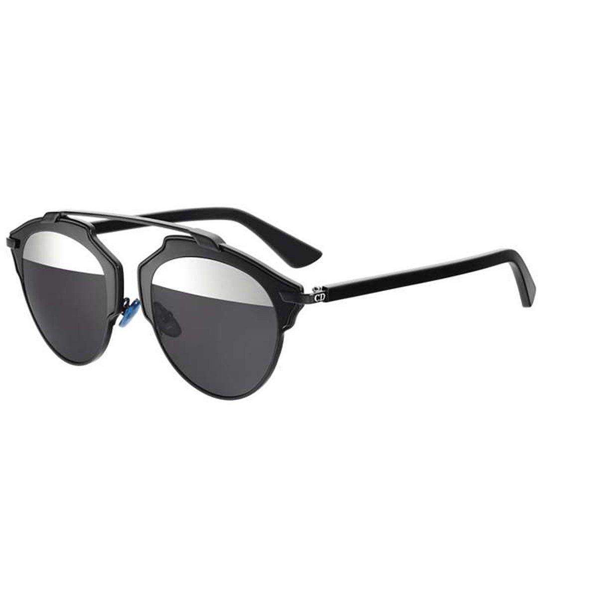 Óculos De Sol Dior Soreal App 48-dc - R  2.266,20 em Mercado Livre 015d6a65a084