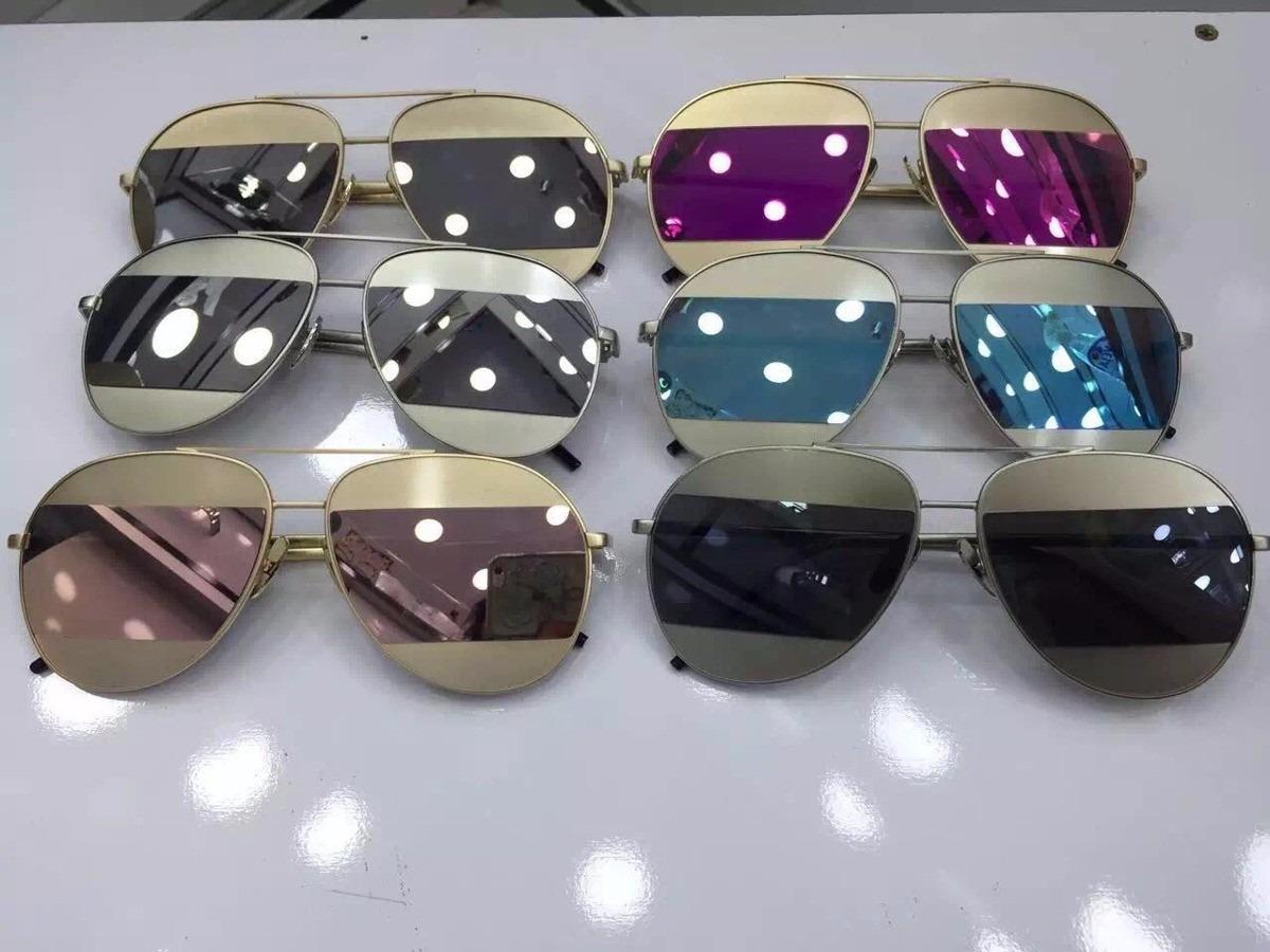 1215064af1 oculos de sol dior split. Carregando zoom.
