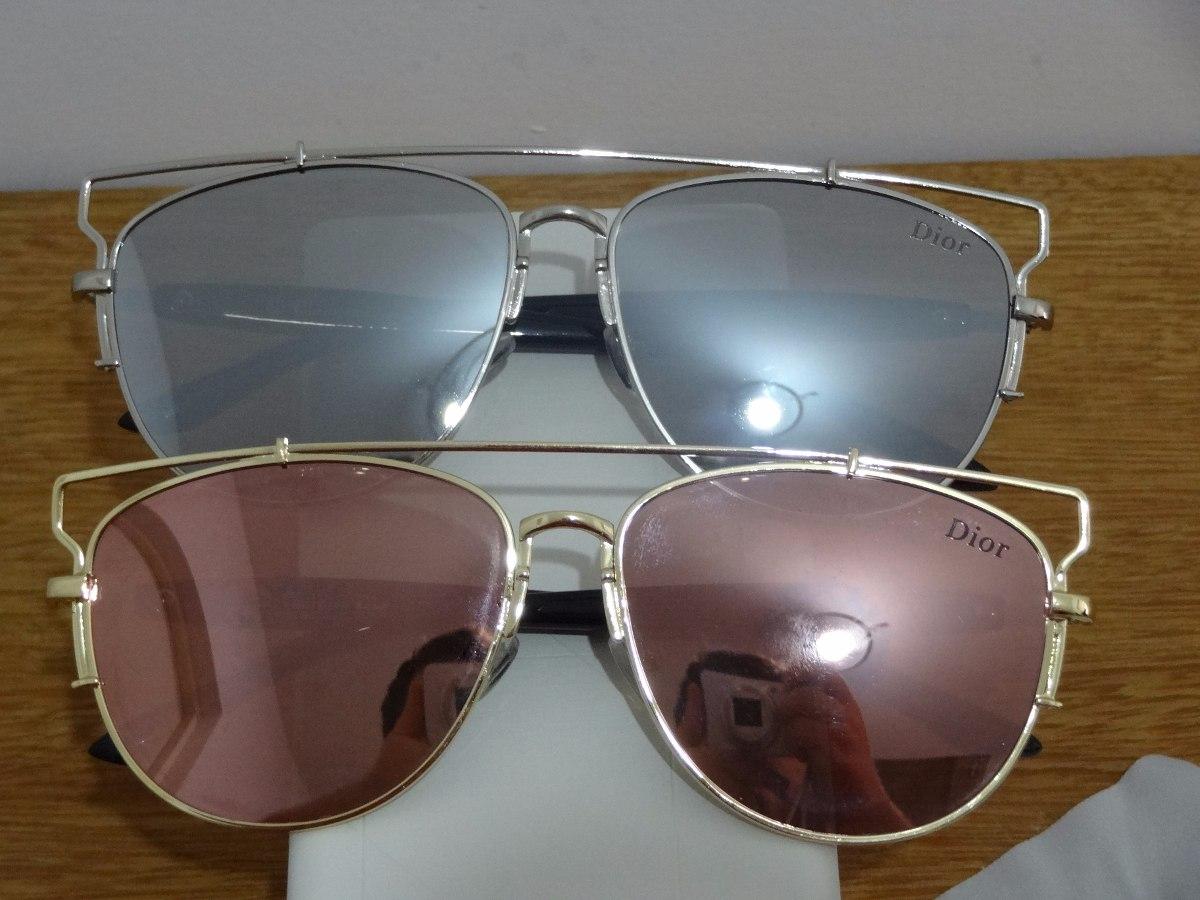 dd0f6e0738e9a oculos de sol dior technologic original completo em até 18x! Carregando  zoom.
