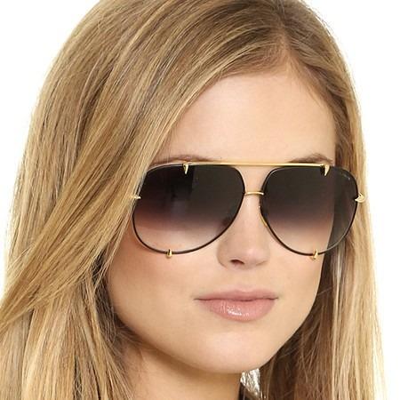 20ed6421e12c0 Óculos De Sol Dita Talon Black Luxo Acessível Frete Gratis ! - R ...