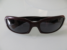 ac1f1fb9a Oculos Dkny Masculino no Mercado Livre Brasil