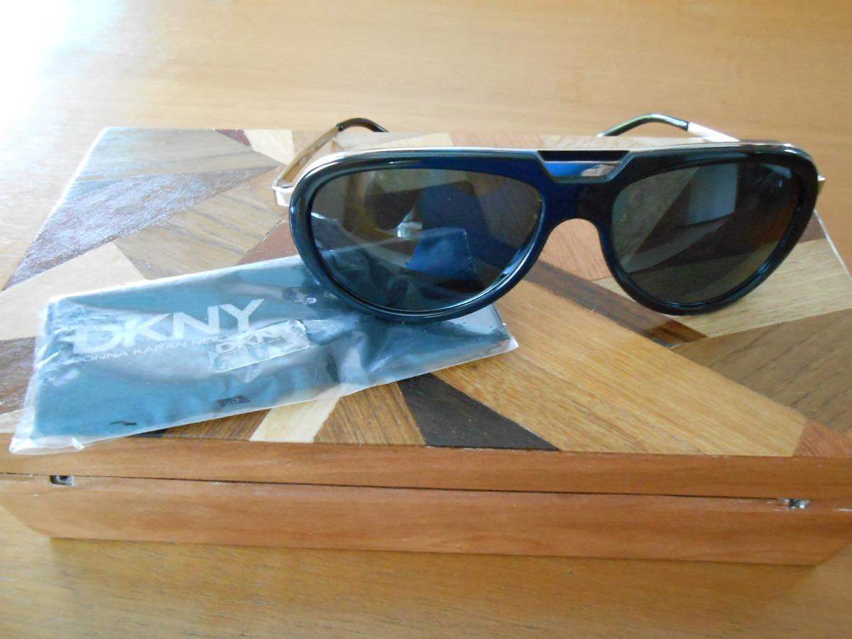 94dd41d12c86c Carregando zoom... óculos de sol dkny original! ...
