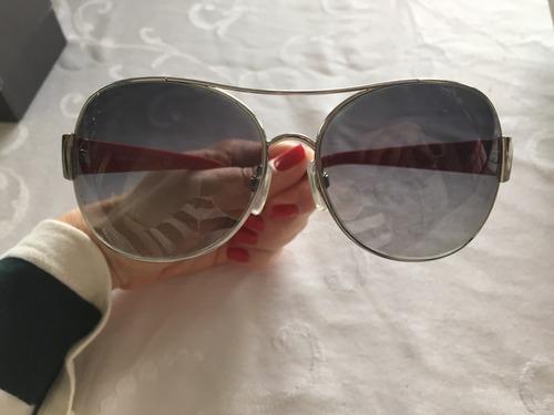 óculos de sol doce gabana