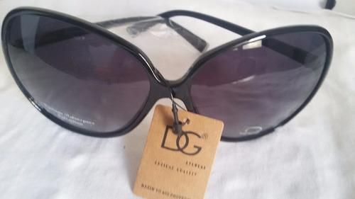 óculos de sol dolce & cabbana