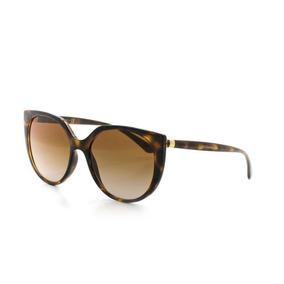 a793624d2 Poliuretano Vegetal - Óculos De Sol no Mercado Livre Brasil