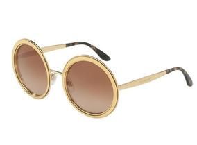 1451f56dc Oculos Dolce Gabbana Pirata - Óculos no Mercado Livre Brasil