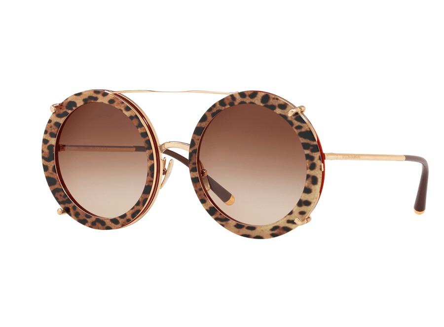 b0e3fff38a608 óculos de sol dolce gabbana dg2198 1318. Carregando zoom.