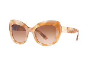 2835c2e3e De Sol Dolce Gabbana - Óculos no Mercado Livre Brasil
