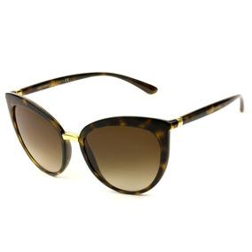 a447e519e Óculos De Sol Dolce Gabbana (mod. Dg 2019) D G - Óculos no Mercado Livre  Brasil