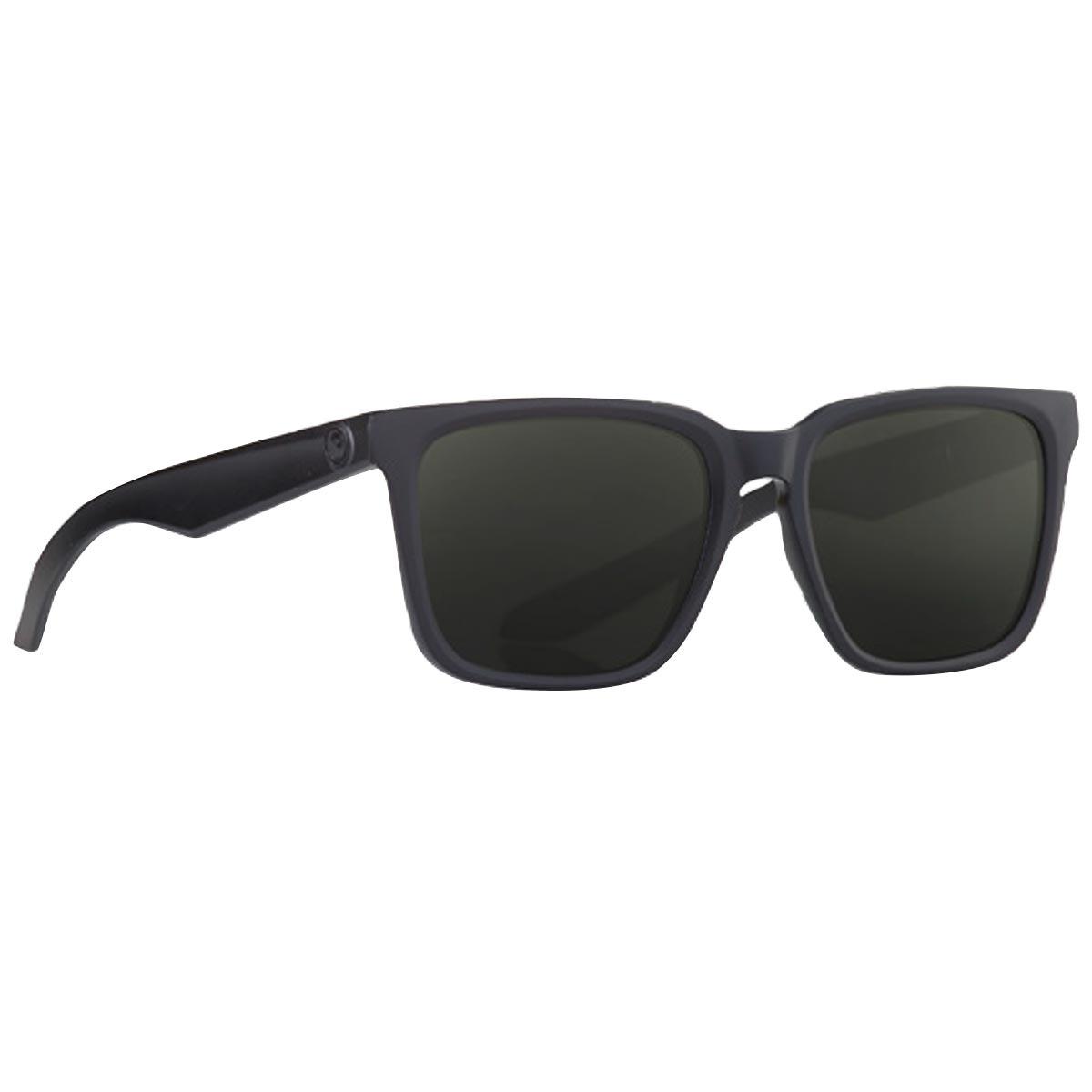 Óculos De Sol Dragon Baile - Matte black - R  660,00 em Mercado Livre 242a395ee3