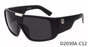 54ee8ea0c Oculos Dragon Vantage - Óculos no Mercado Livre Brasil